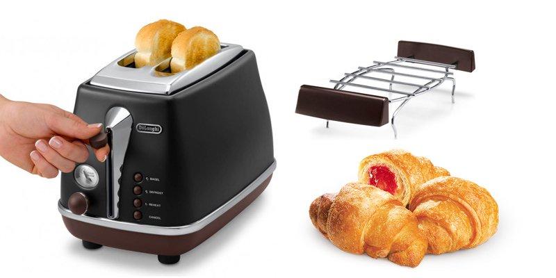 Зачем нужен тостер? (фото) - фото 1