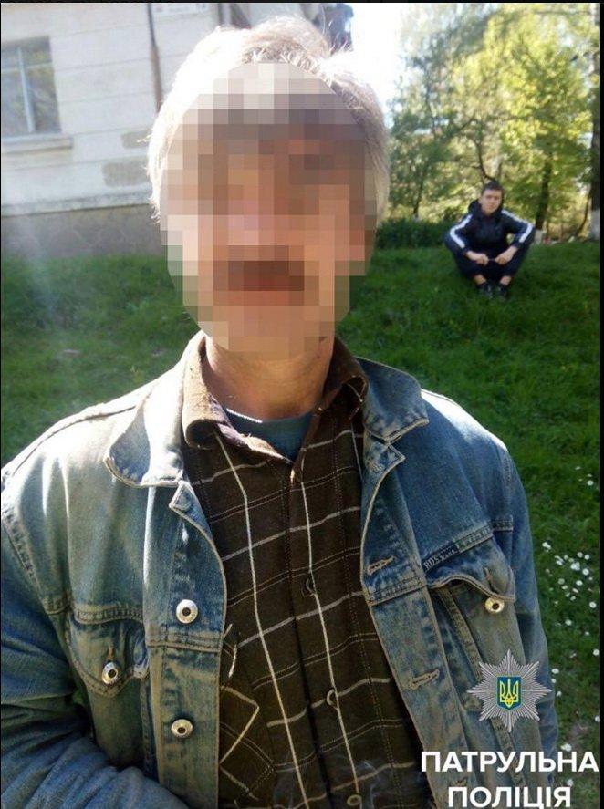 Працівники ЖЕКу обікрали 76-річну тернополянку (фото) - фото 1