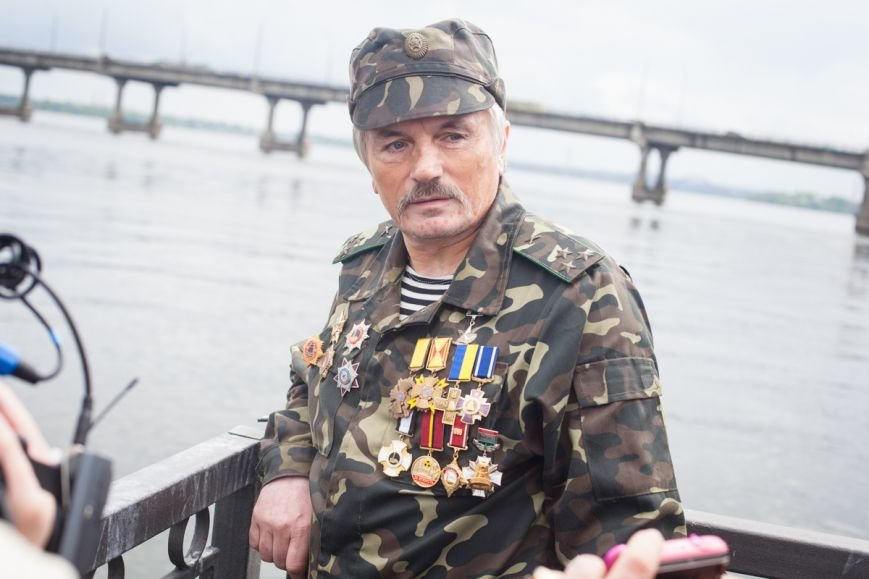 Владимир Евгеньевич
