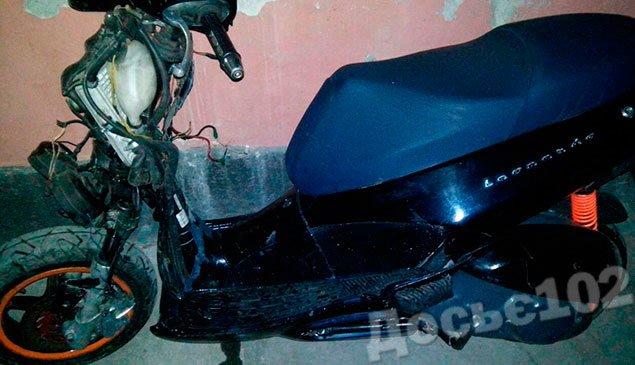 Смертельна ДТП: на Тернопільщині подружжя потрапило у криваву аварію (Фото) (фото) - фото 2