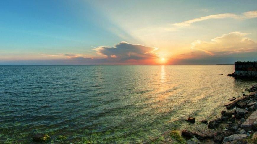 Обзор 5 лучших баз отдыха в курортной Затоке (фото) - фото 6