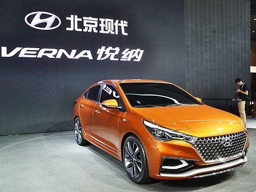 Hyundai_01