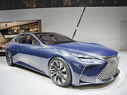 Lexus_01
