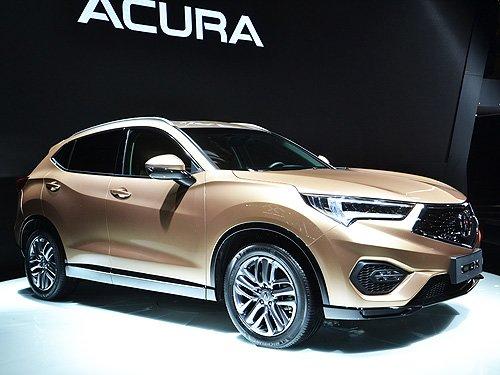 Acura_01