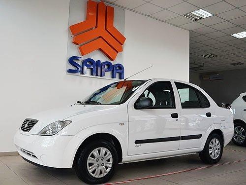 Daewoo Matiz  більше не найдешевший автомобіль в Україні, фото-1