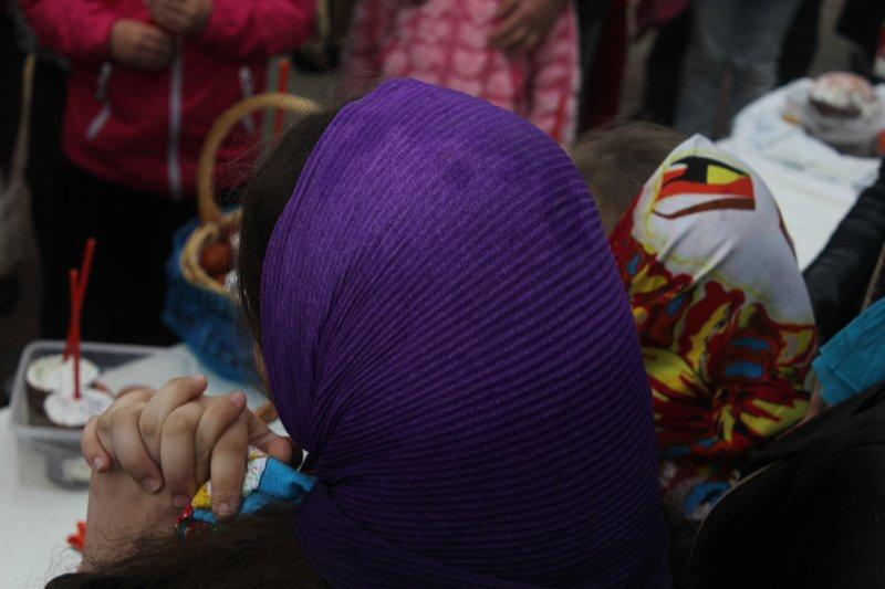 Белгородцы готовятся к Светлому Христову Воскресению, фото-6