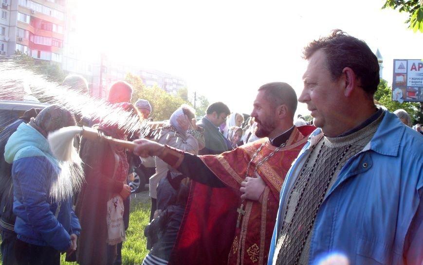 Великодні рекорди Білої Церкви (фото), фото-3
