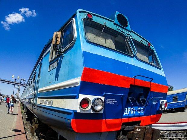 Жестокое нападение питбуля, правила сдачи ЦТ, к морю из Витебска на поезде: ТОП-5 республиканских новостей, фото-1