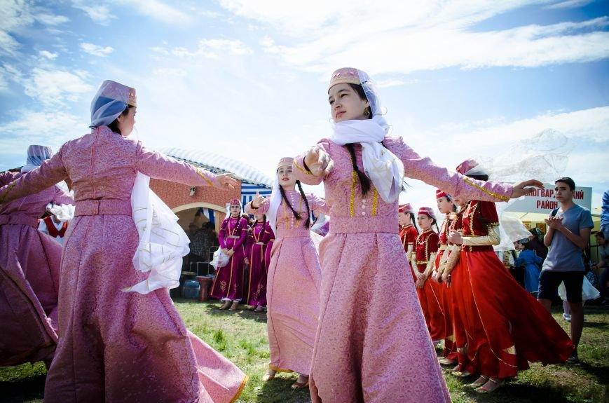 бы, фото крымскотатарские традиции разная, подвластны любые