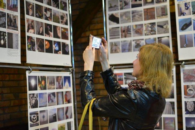«Многообразие для мира»: в Херсоне исследовали культуры нацменьшинств и самоидентичность (Фото), фото-3