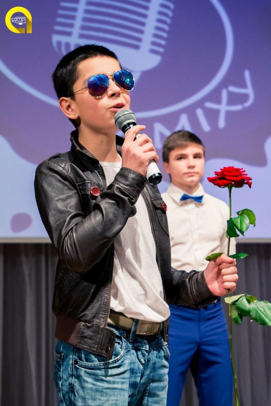 В СумГУ состоится заключительная игра «Школы смеха» (ФОТО), фото-2