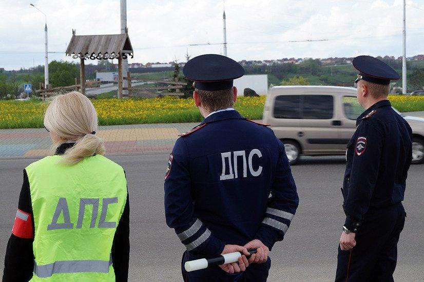 Ободрали всех. Как белгородские автоинспекторы ловили водителей за тонировку, фото-3