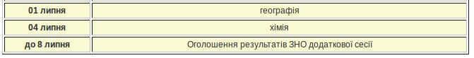 Screenshot - 04.05.2016 - 16:56:18
