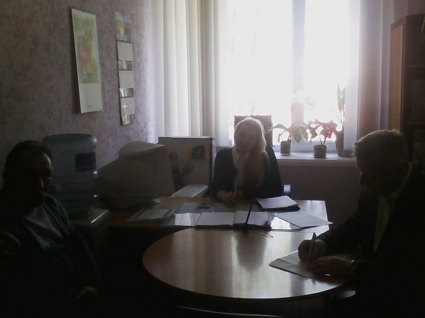 У Новоград-Волинському районі йде боротьба за церкву Київського патріархату (ФОТО), фото-2