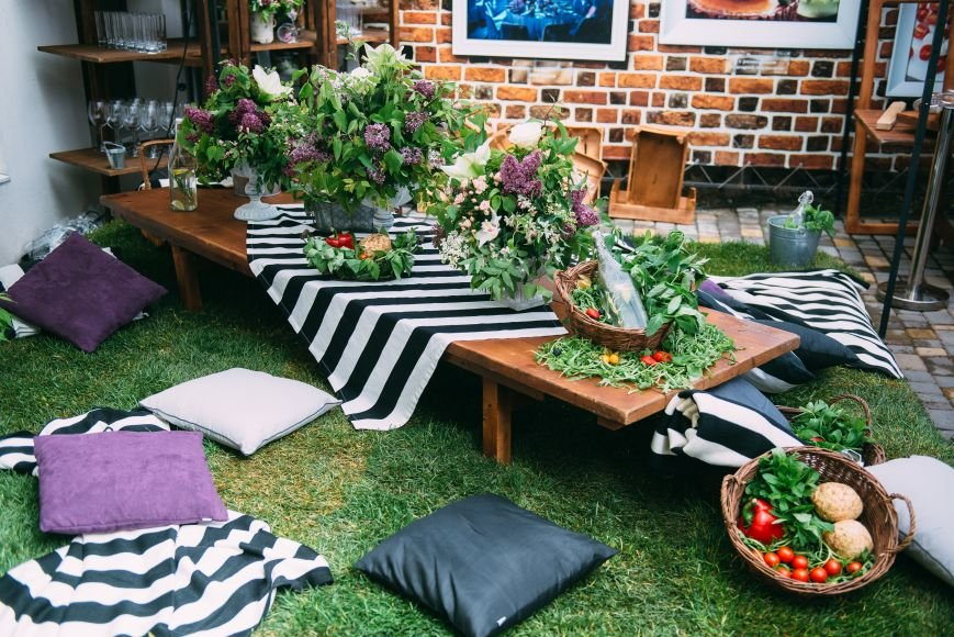 FIGARO_Catering_PRADA_picnic (5)