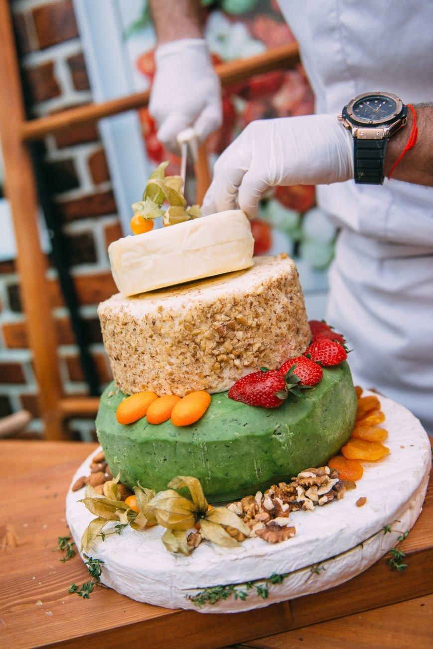 FIGARO_Catering_PRADA_picnic (16)