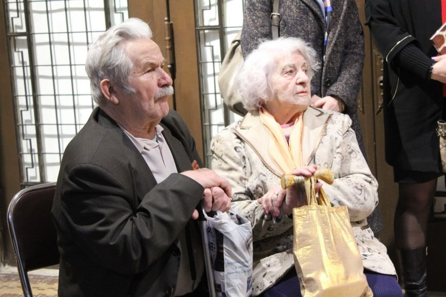 Выставка, посвященная сахалинским рыбакам, открылась в областном центре, фото-2
