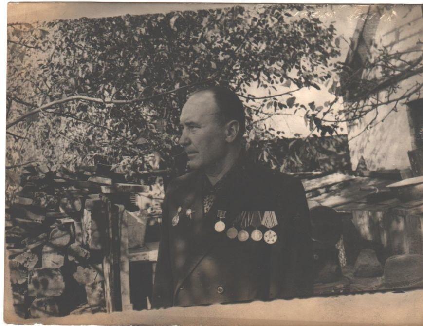 Васюкевич Борис Антонович 003