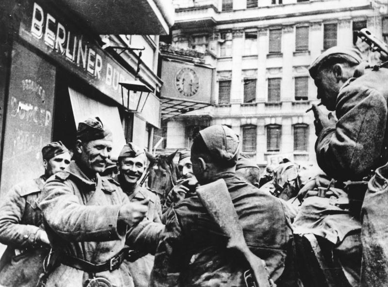 berlin_may_1945.d95urr8v4i8884cokwc8o4os.ejcuplo1l0oo0sk8c40s8osc4.th