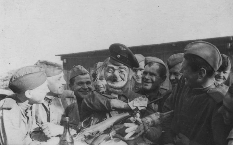 soviets.esamqag1nb40kw88c4oc08ows.ejcuplo1l0oo0sk8c40s8osc4.th