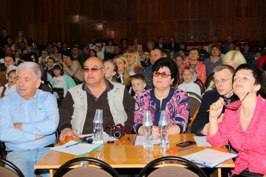 В Ялте завершился XI международный молодежный джазовый фестиваль «Джалитон», фото-2