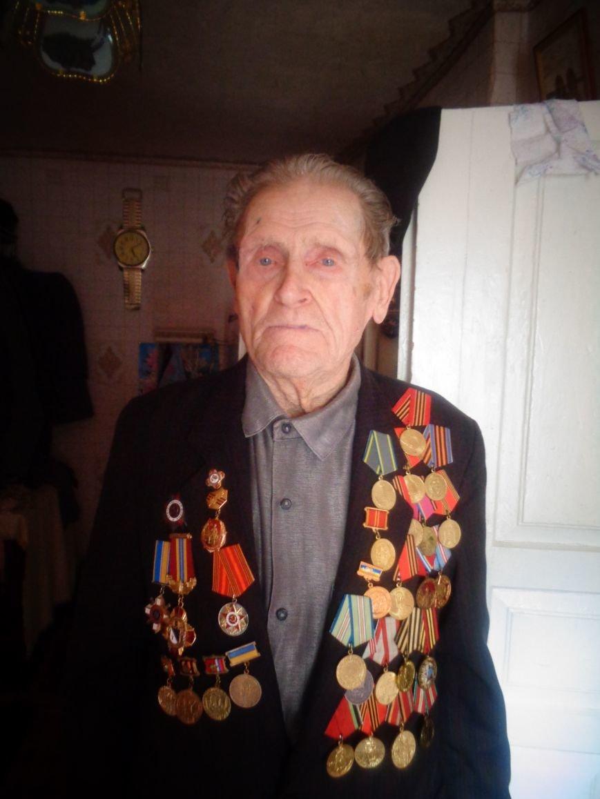 Басов