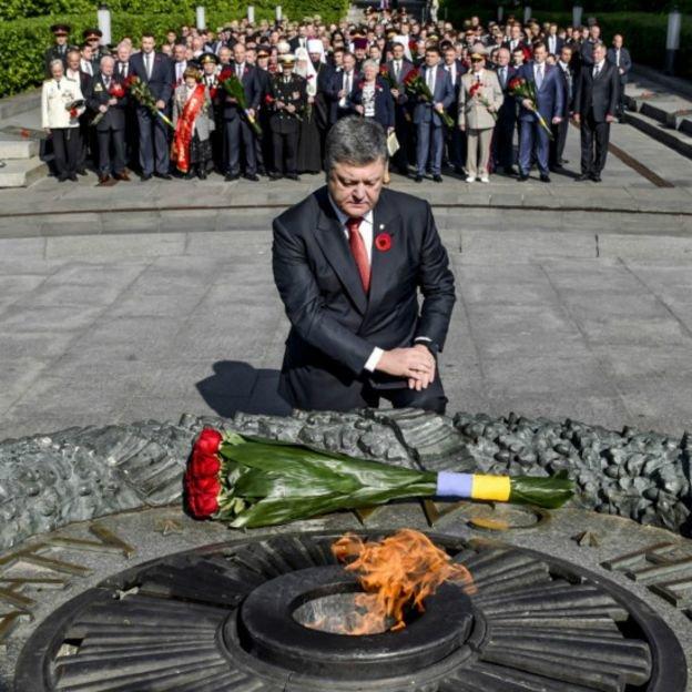 160509101958_poroshenko_549x549_president.gov.ua_nocredit