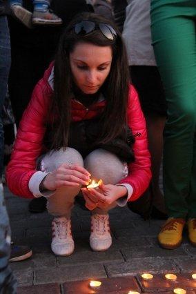 свеча8