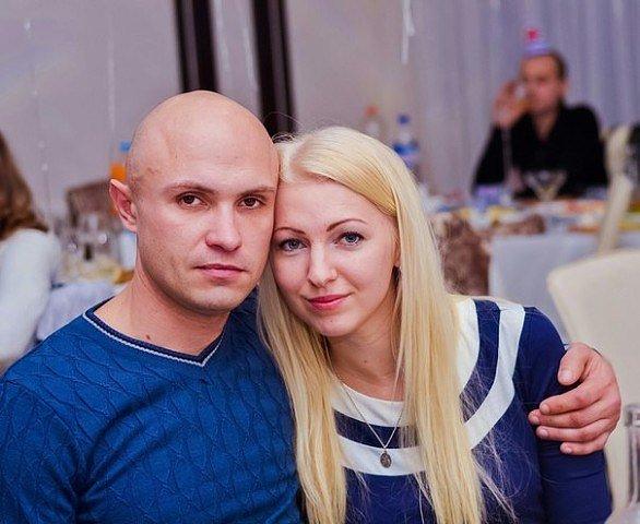 Пострадавшие в страшном ДТП под Днепродзержинском нуждаются в помощи, фото-1