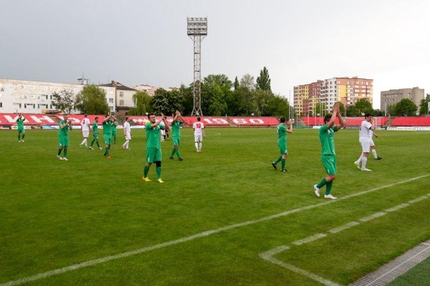 луцьк-Житомир26