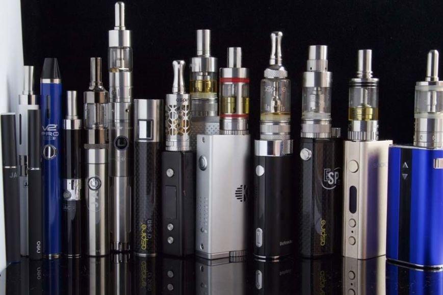Как пользоваться электронными сигаретами, фото-1