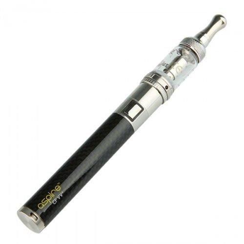 Стильные и инновационные электронные сигареты Aspire, фото-3