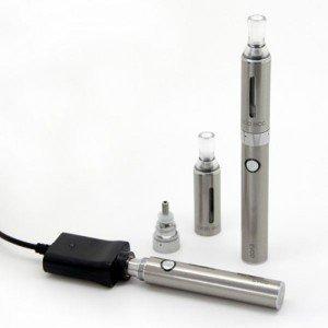 Почему стоит выбрать электронные сигареты Kanger, фото-2