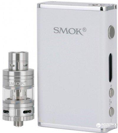 Как выбрать батарейный мод? Все особенности аккумуляторов для электронных сигарет, фото-1