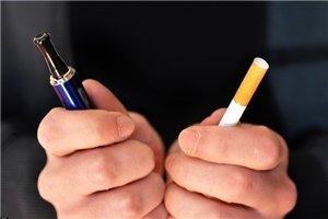 Преимущества выбора в пользу электронных сигарет, фото-1