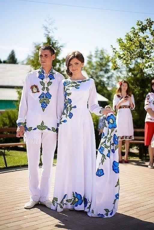 """19 травня в Конотопі відбудеться патріотичний флеш-моб """"Вишиванка - святиня українського народу"""", фото-1"""