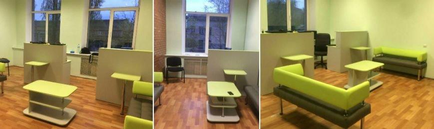 Открытие нового офиса интернет-магазина AVIC в Киеве, фото-1