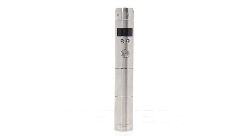 Как выбрать батарейный мод вариватт для электронных сигарет, фото-2