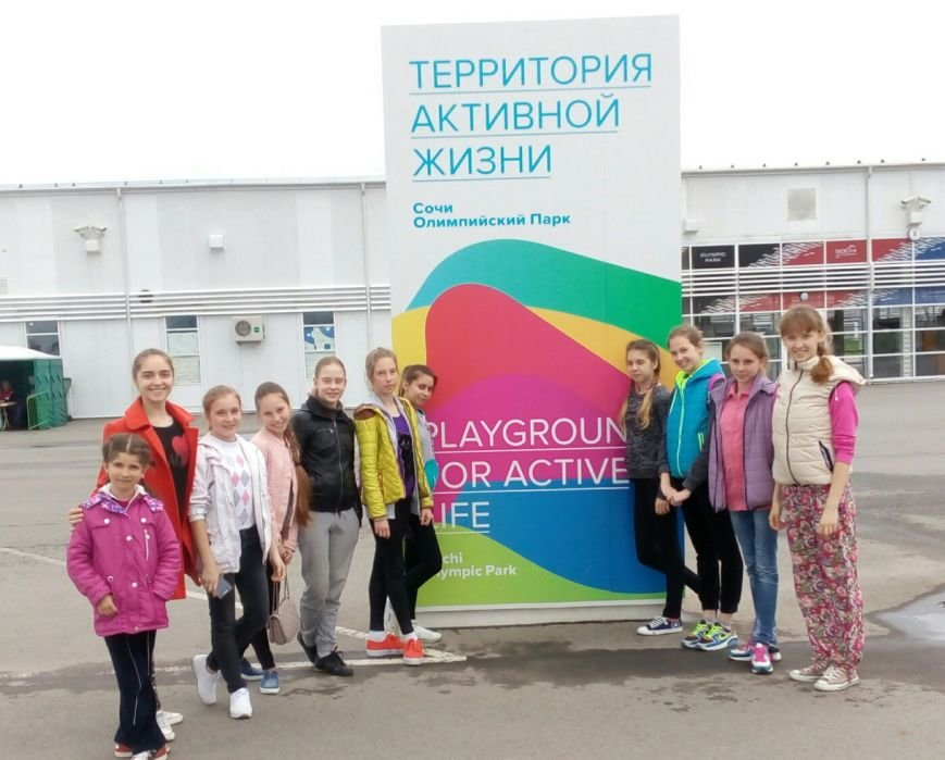 Ялтинский ансамбль классического танца «Фуэте» завоевал Гран-При международного фестиваля, фото-1