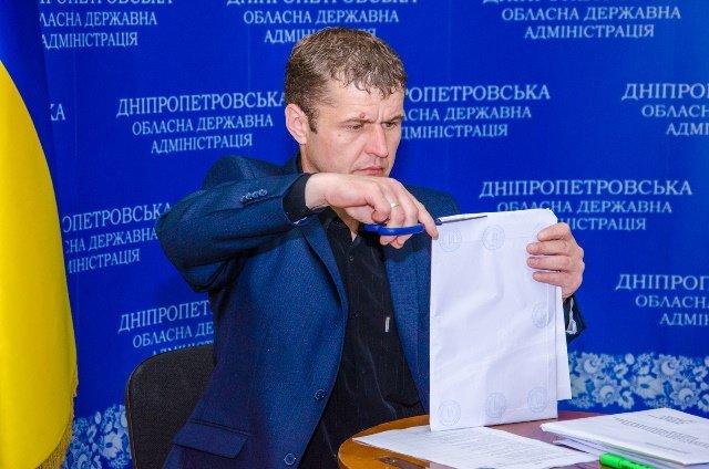 В Днепропетровской области определились перевозчики-претенденты на маршрут «Днепропетровск-Днепродзержинск», фото-2