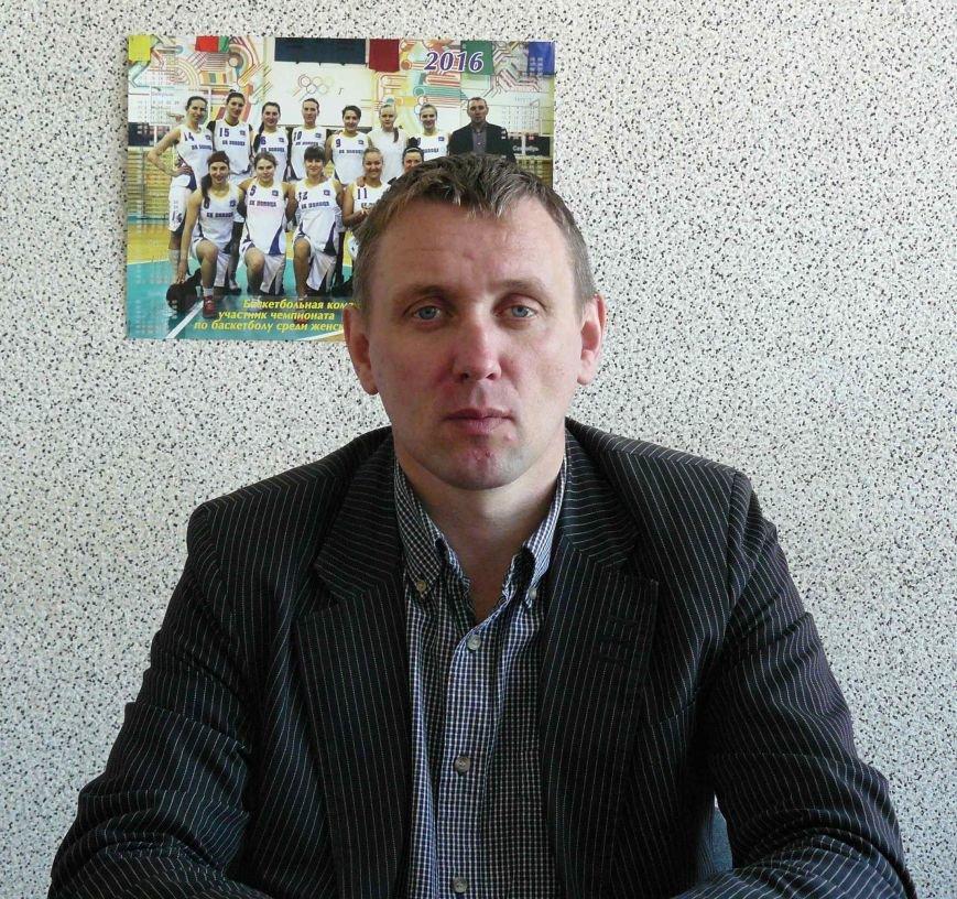 К Вистунов