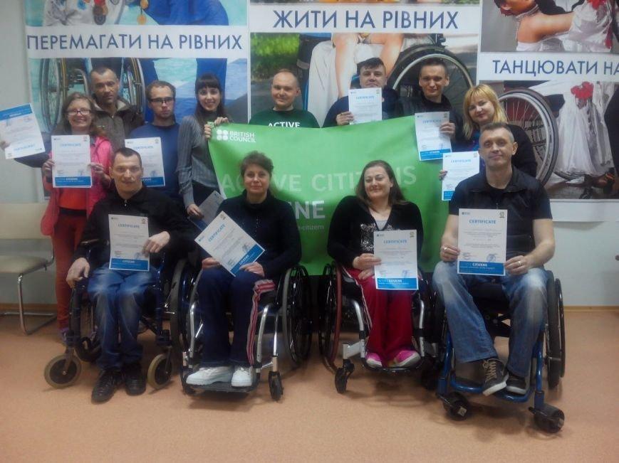 """Олександр Іванов: """"Думай глобально, дій локально!"""", фото-4"""