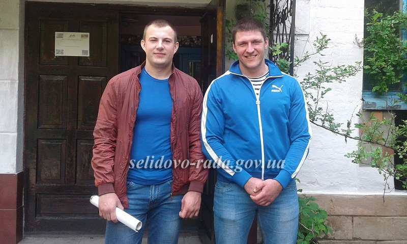В Українську з'явився зал для пауерліфтингу, фото-5