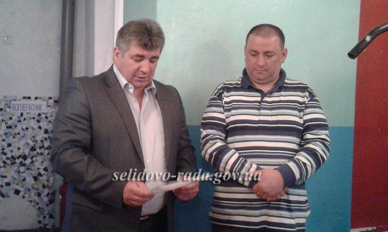 В Українську з'явився зал для пауерліфтингу, фото-8