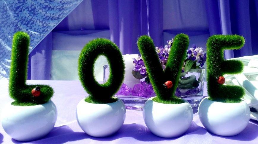 Love, love, love: в парке Славы проходит семейный фестиваль «Свадьба в Херсоне» (фото), фото-4