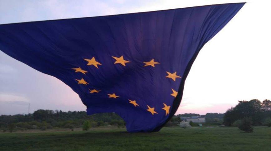 den_evro5