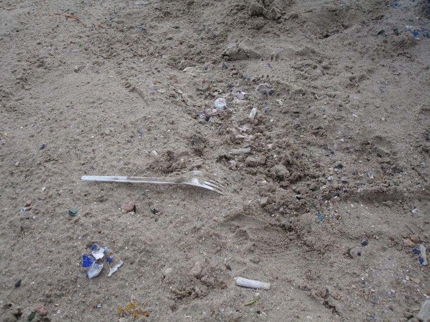 Що буде з Центральним пляжем?, фото-8