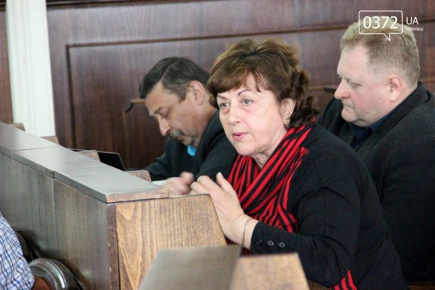 У Чернівецькій міськраді планують покращити систему відеоспостереження, фото-2
