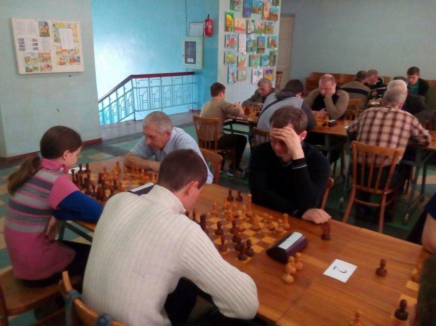 Шахматы_2