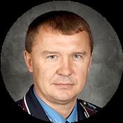 Ольховский